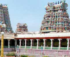 Pondicherry Tourism Honeymoon