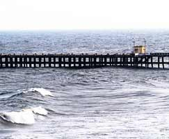 Pondicherry Tour Package